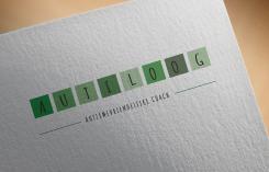 Logo & Huisstijl # 1094517 voor Ontwerp een uniek logo en huisstijl voor autismevriendelijke coach Autiloog wedstrijd