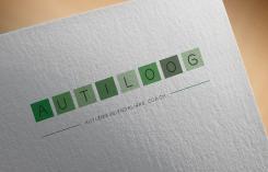 Logo & Huisstijl # 1094520 voor Ontwerp een uniek logo en huisstijl voor autismevriendelijke coach Autiloog wedstrijd