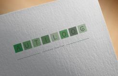 Logo & Huisstijl # 1094229 voor Ontwerp een uniek logo en huisstijl voor autismevriendelijke coach Autiloog wedstrijd
