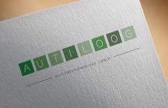 Logo & Huisstijl # 1094833 voor Ontwerp een uniek logo en huisstijl voor autismevriendelijke coach Autiloog wedstrijd