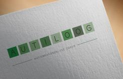Logo & Huisstijl # 1094534 voor Ontwerp een uniek logo en huisstijl voor autismevriendelijke coach Autiloog wedstrijd