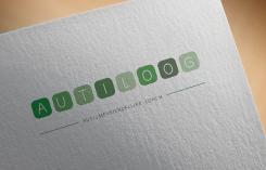 Logo & Huisstijl # 1095265 voor Ontwerp een uniek logo en huisstijl voor autismevriendelijke coach Autiloog wedstrijd