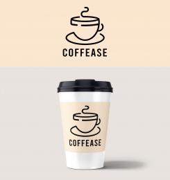 Logo & Huisstijl # 1149668 voor Ontwerp een korte  krachtige en pakkende bedrijfsnaam voor Espressobar! wedstrijd