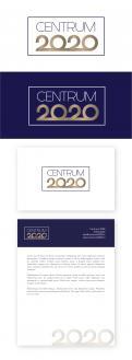 Logo & Huisstijl # 1045437 voor Ontwerp een statig doch modern logo voor een mobiel centrum voor psychiatrische consultaties wedstrijd