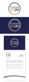 Logo & Huisstijl # 1045473 voor Ontwerp een statig doch modern logo voor een mobiel centrum voor psychiatrische consultaties wedstrijd