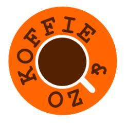Logo & Huisstijl # 143332 voor Dagbladhandel wordt koffie en zo wedstrijd
