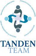 Logo & Huisstijl # 1153068 voor Logo en huisstijl voor de meest innovatieve tandartspraktijk wedstrijd