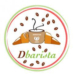 Logo & Huisstijl # 1151948 voor Ontwerp een korte  krachtige en pakkende bedrijfsnaam voor Espressobar! wedstrijd