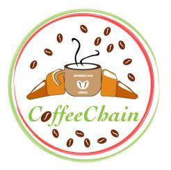 Logo & Huisstijl # 1151950 voor Ontwerp een korte  krachtige en pakkende bedrijfsnaam voor Espressobar! wedstrijd