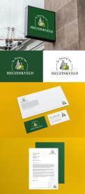 Logo & Huisstijl # 957076 voor Logo en warme, persoonlijke en onderscheidende huisstijl voor onze proeverij wedstrijd