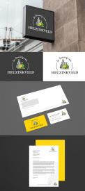 Logo & Huisstijl # 957109 voor Logo en warme, persoonlijke en onderscheidende huisstijl voor onze proeverij wedstrijd