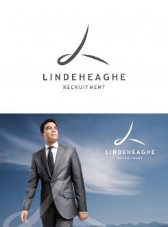 Logo & Huisstijl # 236649 voor Lindeheaghe recruitment wedstrijd