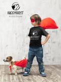 Logo & Huisstijl # 1174124 voor Stoer logo voor coachingpraktijk voor kinderen en jongeren wedstrijd