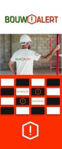 Logo & Huisstijl # 1197629 voor Nieuw logo   huisstijl ontwikkelen wedstrijd