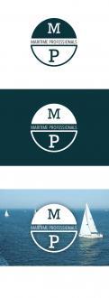 Logo & Huisstijl # 1193024 voor Ontwerp maritiem logo   huisstijl voor maritiem recruitment projecten bureau wedstrijd