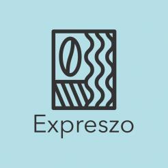Logo & Huisstijl # 1174380 voor Ontwerp een korte  krachtige en pakkende bedrijfsnaam voor Espressobar! wedstrijd
