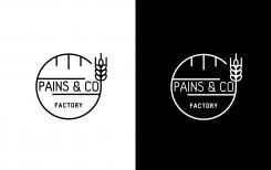 Logo et Identité  n°953735
