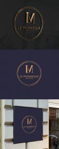 Logo et Identité  n°983668