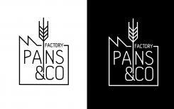 Logo et Identité  n°949374