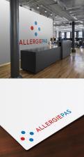 Logo & Huisstijl # 942074 voor Ontwerp een logo en huisstijl voor AllergiePas voor patienten wedstrijd