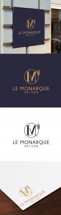 Logo et Identité  n°979995