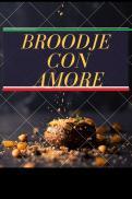 Logo & Huisstijl # 956383 voor Huisstijl voor Broodje  Con Amore   Italiaanse bakkerij  wedstrijd