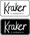 Logo & Huisstijl # 1049587 voor Kraker Lampen   Brandmerk logo  mini start up  wedstrijd