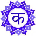 Logo & Huisstijl # 1047419 voor Logo   Huisstijl voor KALAPA   Herbal Elixirbar wedstrijd