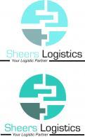 Logo & Huisstijl # 19153 voor Logo + huisstijl maken voor Scheers Logistics wedstrijd