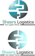 Logo & Huisstijl # 19164 voor Logo + huisstijl maken voor Scheers Logistics wedstrijd