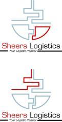 Logo & Huisstijl # 19151 voor Logo + huisstijl maken voor Scheers Logistics wedstrijd