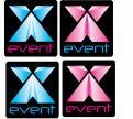 Logo & Huisstijl # 322053 voor Logo + huisstijl - Verhuur voor particulieren - bedrijven - evenementen wedstrijd