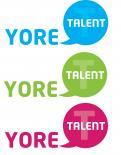 Logo & Huisstijl # 323724 voor Logo/huisstijl voor Yore (Eigenwijs en stoer) wedstrijd