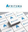 Logo & Huisstijl # 1057412 voor Psycholoog met eigen praktijk wil graag logo en huisstijl wedstrijd