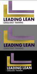 Logo & Huisstijl # 284743 voor Vernieuwend logo voor Leading Lean nodig wedstrijd