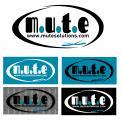 Logo & Huisstijl # 285968 voor Huisstijl voor een duurzame producent van akoestische meubelen wedstrijd