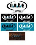 Logo & Huisstijl # 285976 voor Huisstijl voor een duurzame producent van akoestische meubelen wedstrijd