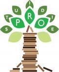 Logo & Huisstijl # 366489 voor Ontwerp logo en huisstijl voor huiswerkbegeleidingsinstituut wedstrijd