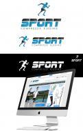 Logo & Huisstijl # 377811 voor Ontwerp een sportief en fris logo & huisstijl wedstrijd