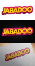 Logo & Huisstijl # 1036220 voor JABADOO   Logo and company identity wedstrijd
