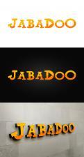 Logo & Huisstijl # 1040877 voor JABADOO   Logo and company identity wedstrijd