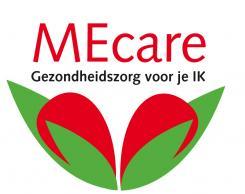 Logo & Huisstijl # 244513 voor Logo & Huisstijl ontwerp voor een praktijk voor natuurlijke (gezondheids)zorg voor je IK wedstrijd