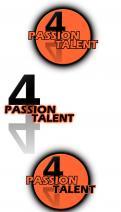 Logo & Huisstijl # 10310 voor Passion 4 Talent in een nieuw en pakkend jasje wedstrijd