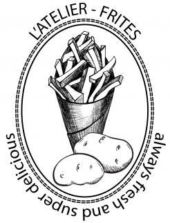 Logo et Identité  n°897930