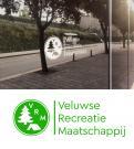 Logo & Huisstijl # 1057476 voor Logo voor de Veluwse Recreatie Maatschappij wedstrijd