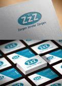 Logo & Huisstijl # 1040625 voor Logo    huisstijl  voor Zorgen zonder Zorgen wedstrijd