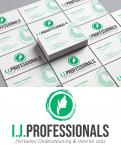 Logo & stationery # 931787 for Design a logo and corporate identity for a power woman! contest