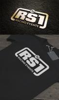 Logo & Huisstijl # 1094539 voor Leuke Logo voor een start up die racewagens verhuurt en taxilaps verkoopt wedstrijd