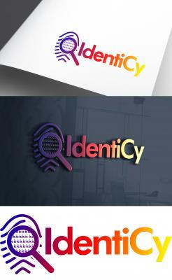 6da828fbf7b Ontwerpen van HerManD - IdentiCy heeft jou nodig voor het creëren ...