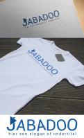 Logo & Huisstijl # 1033661 voor JABADOO   Logo and company identity wedstrijd